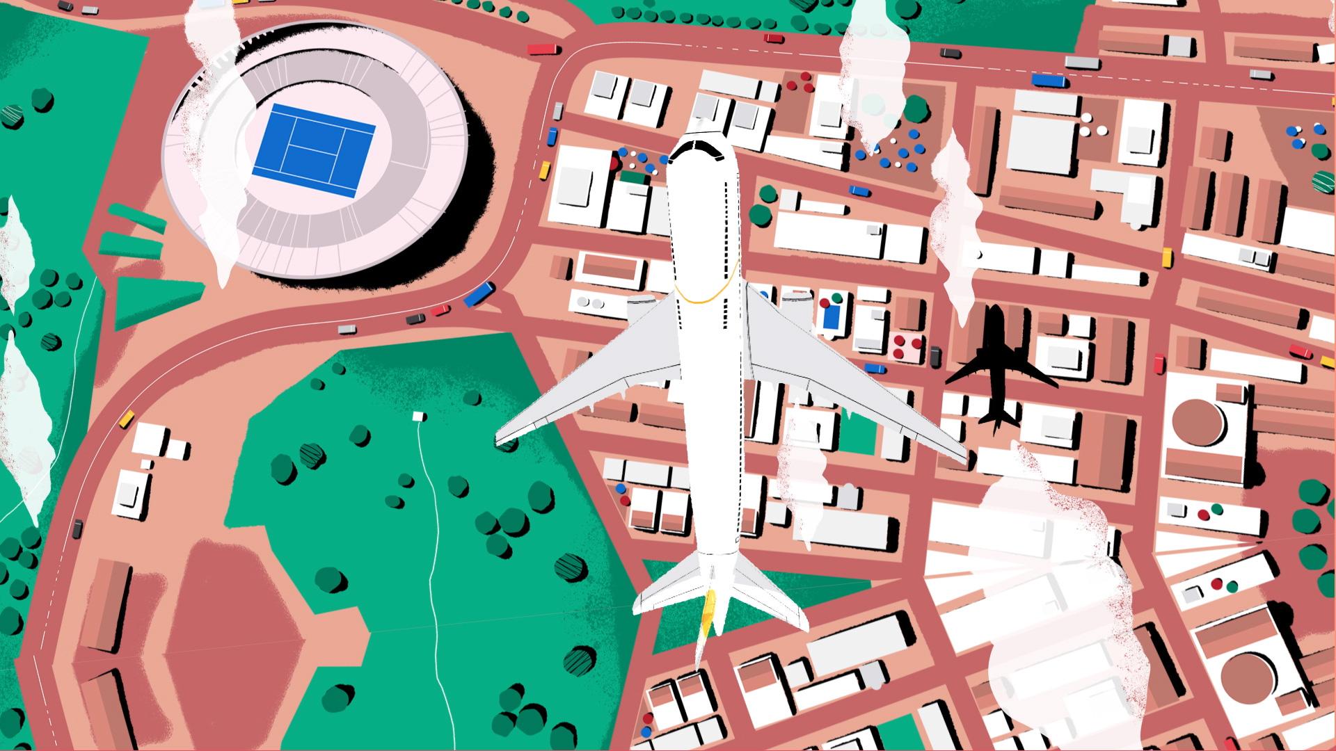 Tennis Map Stillframe_ (17)