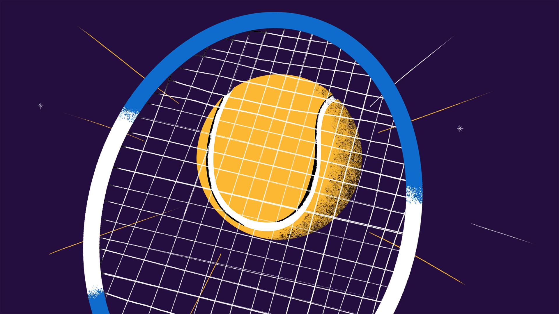 Tennis Map Stillframe_ (3)